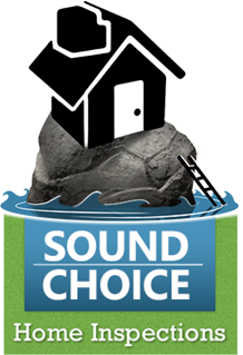 Sound Choice Home Inspections